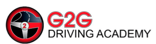G2G DRIVING ACADEMY